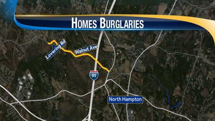 map-N. Hampton burglaries.jpg