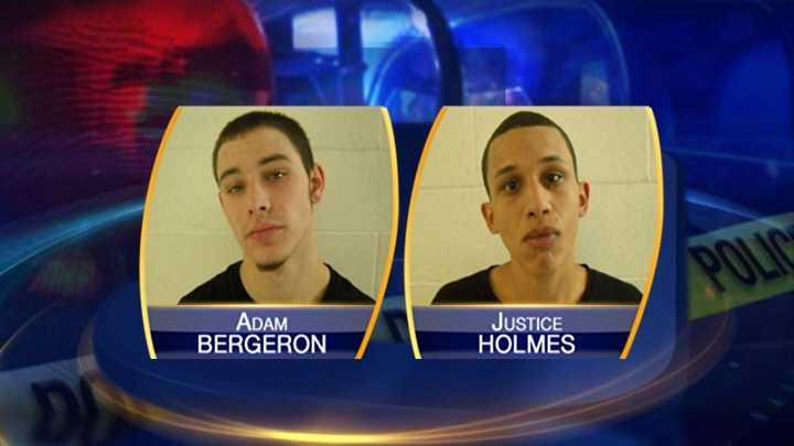 mugs-Pelham burglaries arrest