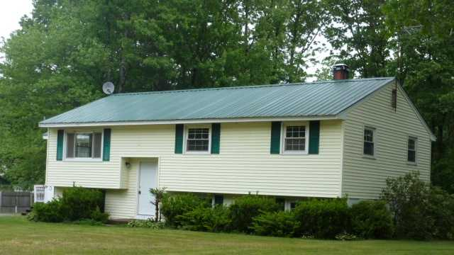 95 Belmont Drive in Merrimack is listed for sale at $189,000.