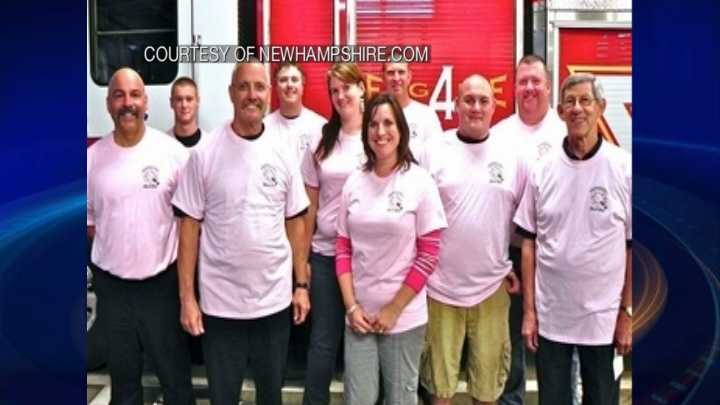 img-Fire breast cancer