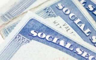 Because Social Security funding is mandatory by law, benefit checks will continue to be delivered.