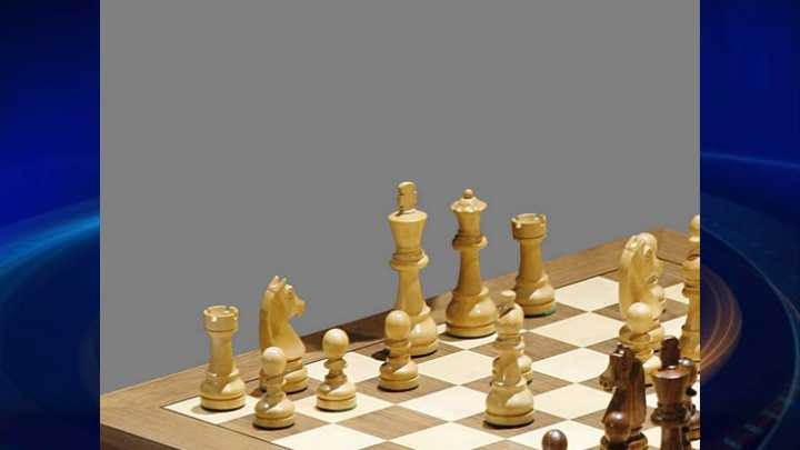 img-Toy hall of fame chess