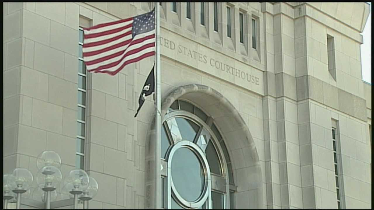 More NH institutions affected by shutdown