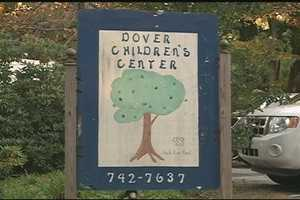 Dover Children's Center, which primarily serves low income families and single parents, lost its federal reimbursement for the meals it serves to its kids at the beginning of the shutdown. The federal program later announced it will reimburse the center once the shutdown ends.