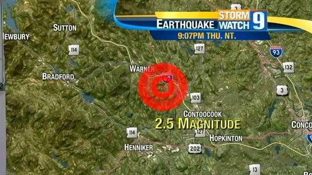 earthquake-1011.jpg