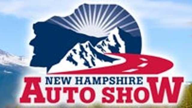 NH-Auto-Show-1015.jpg