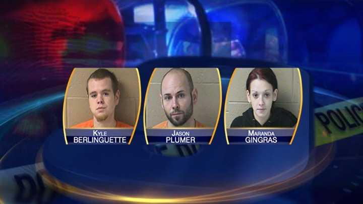 mug-Goffstown burglary arrests