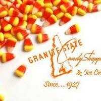 Tie-5) Granite State Candy Shoppe in Concord