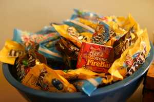 Now, here are your favorite candy shops in New Hampshire!