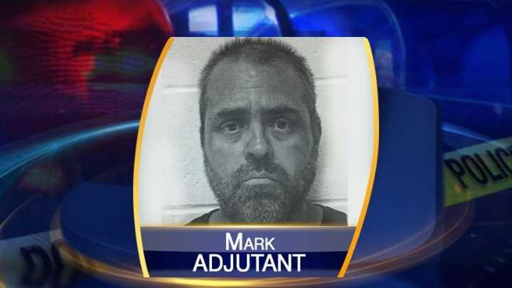 img-Effingham fugitive arrest