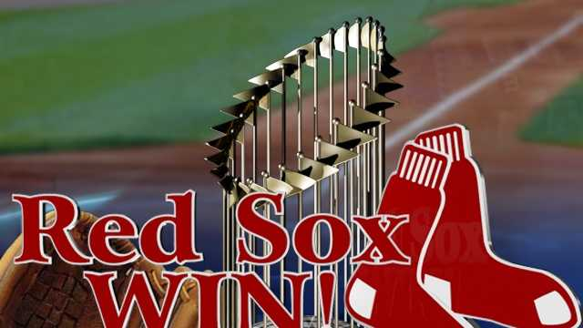 img - USE THIS if red sox win WS