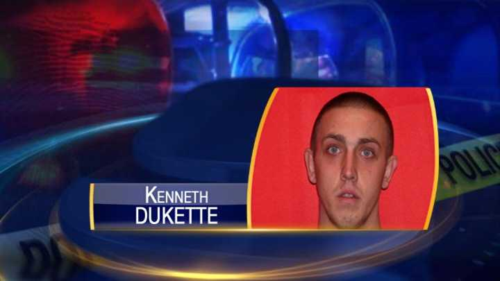img-Laconia armed robbery arrest