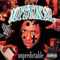 Quintin Berry steps up to the plate listening to The Man Right Chea by Mystikal.