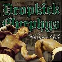 I'm Shipping Up to Boston by the Dropkick Murphys is another fan favorite.