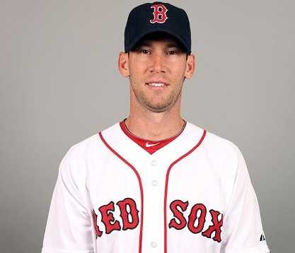 Craig Breslow did not have a song listed on the MLB's website.