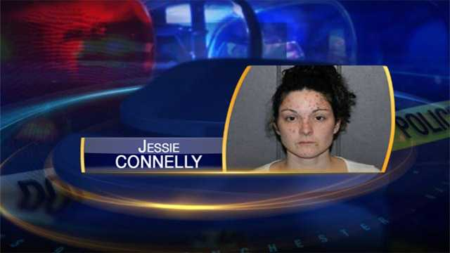 Jessie-Connelly-11-4.jpg