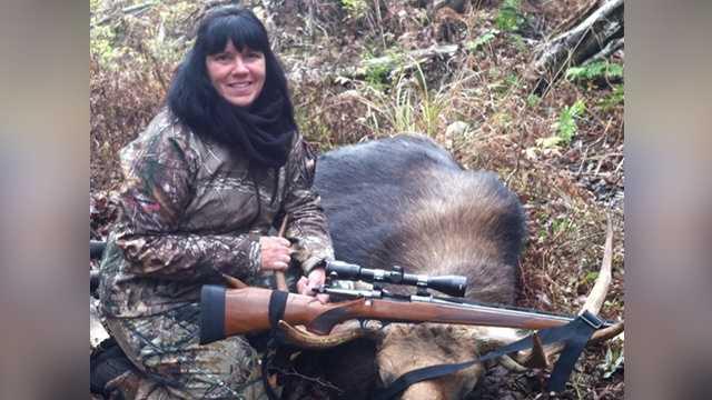 moose-hunt-11-5.jpg