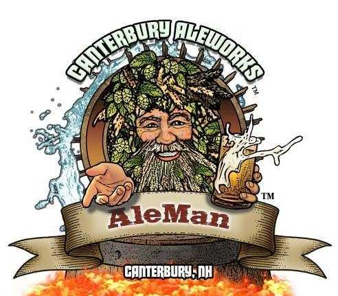 Nov. 10: Craft BrewingAt Canterbury Aleworks in Canterbury. Tickets are $40.