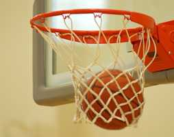 Nov. 22: Harlem Rockets Comedy BasketballAt Profile School in Bethlehem. Tickets are $10 for adults and $8 for students.