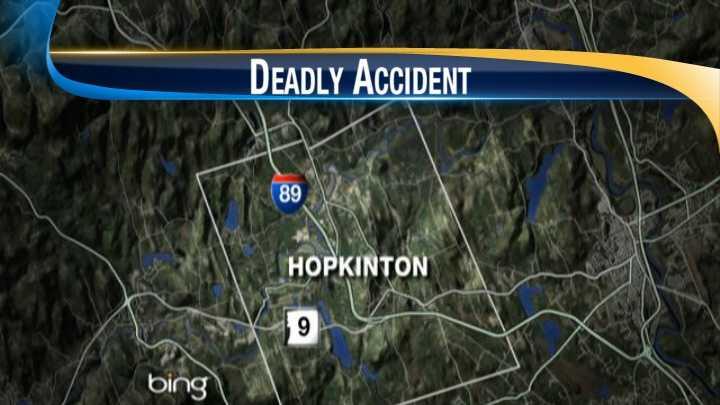 map-Hopkinton fatal ax