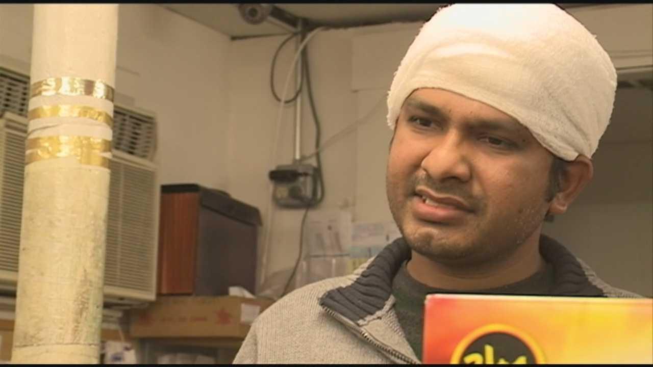 img-Nashua clerk attacked