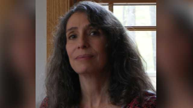 Alice Fogel