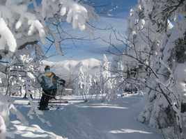 As ski and snowboard season kicks off here in the Granite State, take a look at these upcoming events.For a full list of events visitwww.skinh.com, or the website for each mountain.