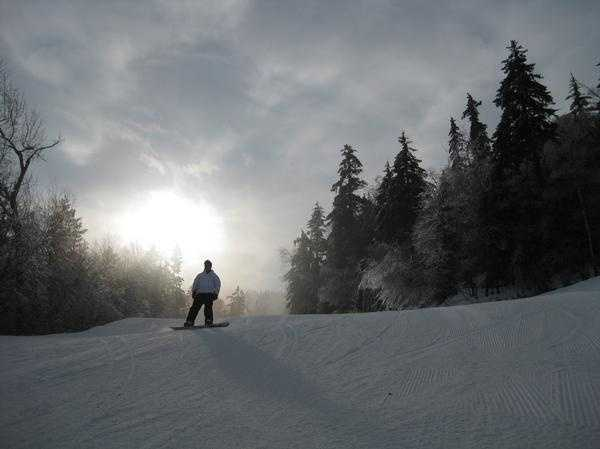 Dec. 28 Cranmore Grommet Shred FestFreestyle event for skiers and snowboarders under the age of 12.