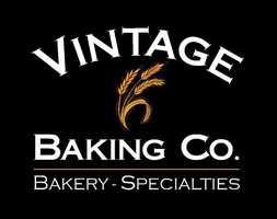 Tie-14.) Vintage Baking Company in Glen.