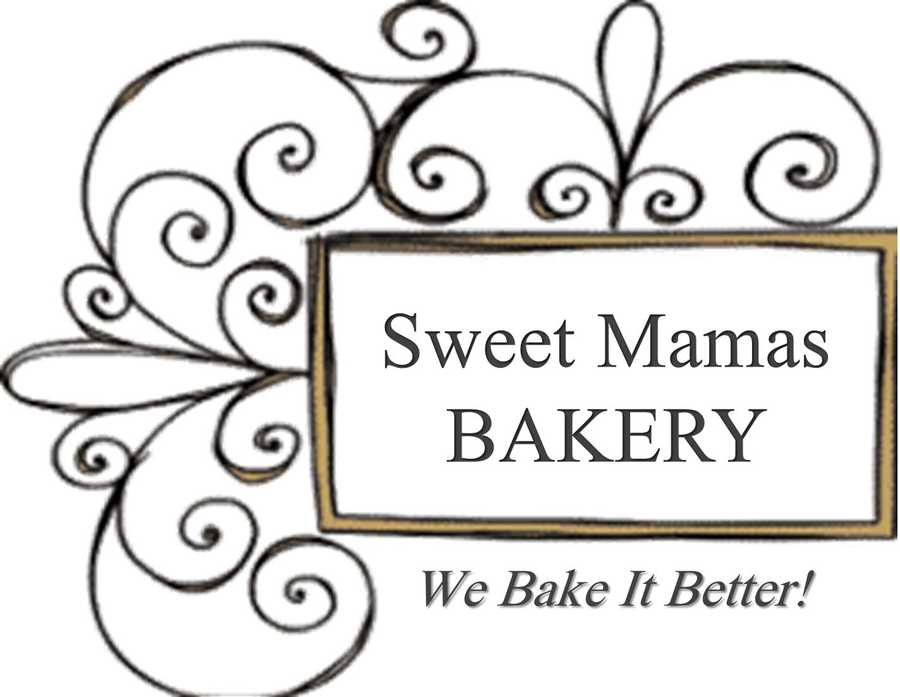 12.) Sweet Mamas Bakery in Berlin.