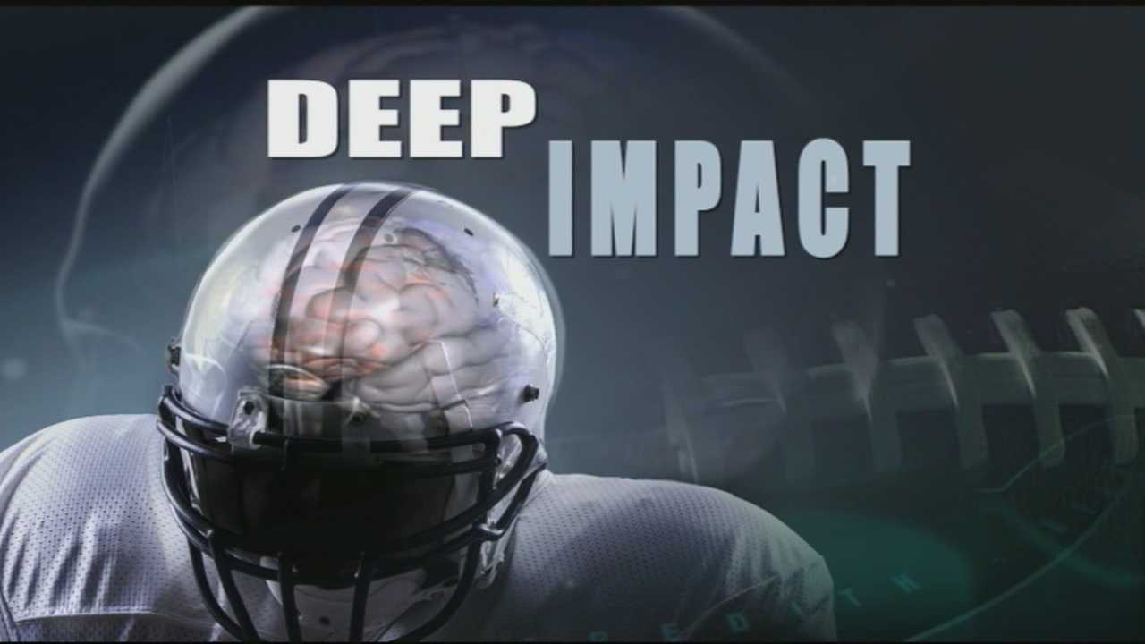 Special report: Deep Impact