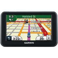 Take home a Garmin refurbished 50LM GPS for $69.00, or a new 30LM for the same price.