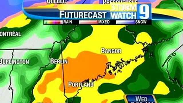 rain-11-27.jpg