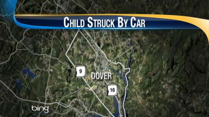 map-Dover girl hit