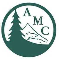 Dec. 7: NH Chapter Appalachian Mountain Club Winter ExpoAt NHIT, Concord's Community College in Concord. Admission is free.