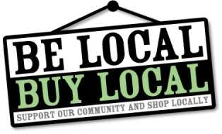 Dec. 8: Be Local, Buy Local: One-stop shopping for the holidaysAt One Mile West Restaurant in Sunapee. Admission is free.