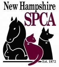 Dec. 8: NHSPCA Holiday Open HouseAt the New Hampshire Society for the Prevention of Cruelty to Animals in Stratham. Admission is free.