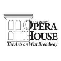 """Dec. 14: Red Star Twirlers present """"Bells of Christmas Present""""At the Derry Opera House in Derry. A $5 donation is requested for admission."""