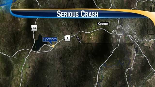 Spofford-crash-12-11.jpg