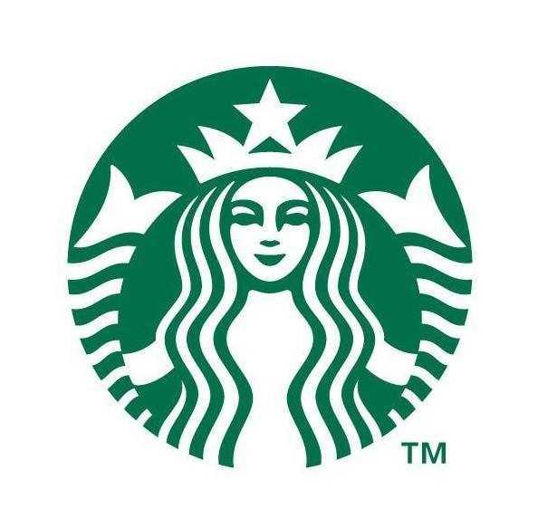 Tie-6) Starbucks in several New Hampshire locations