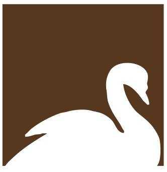 Tie-4) Swan Chocolates in Merrimack