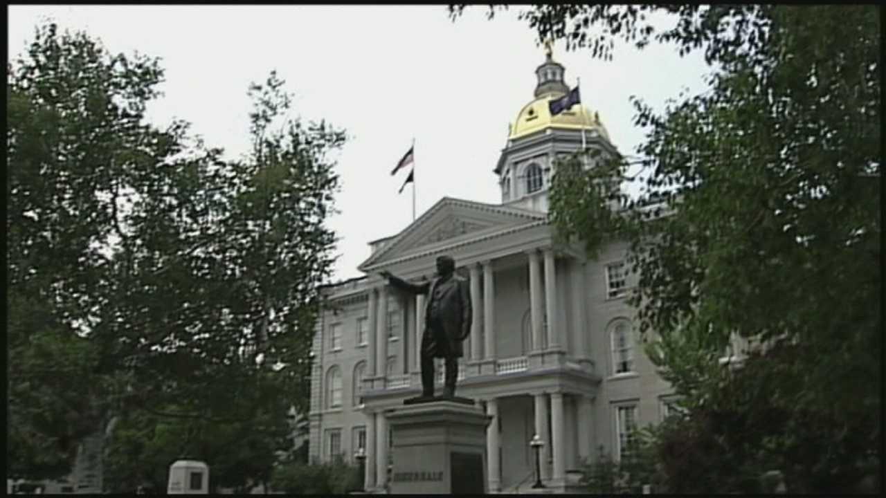 Fetal homicide bill filed