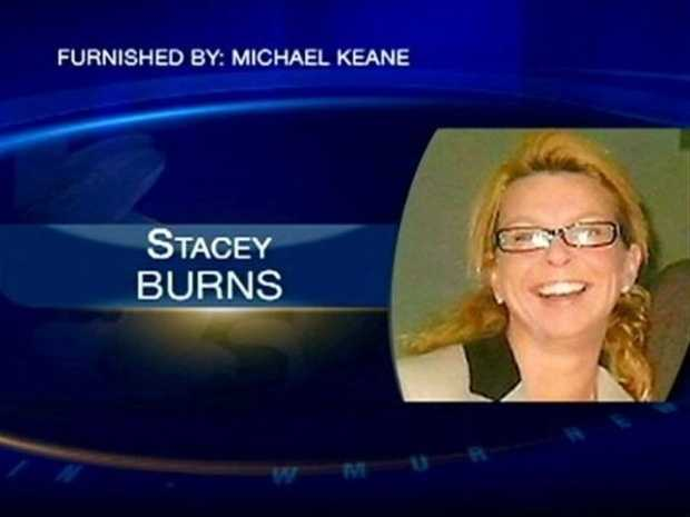 Four years after the Mother's Day death of Stacey Burns, a school nurse and mother of five, her son said he is still searching for answers.Read more: http://www.wmur.com/page/search/htv-man/news/nh-news/special-reports/4-years-after-mothers-death-son-hopes-for-justice/-/13386842/20085388/-/hsyat0z/-/index.html
