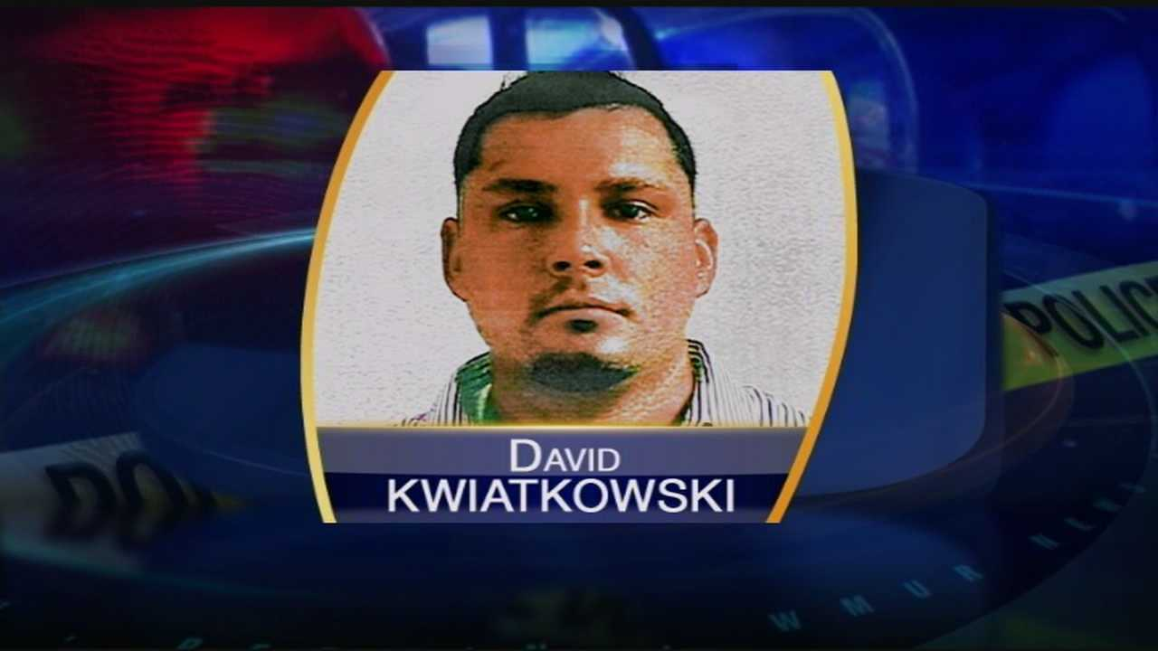 David Kwiatkowski, a former Exeter Hospital medical technician, was sentenced to 39 years in prison for stealing painkillers and infecting dozens of patients in multiple states with hepatitis C through tainted syringes.Read more:http://www.wmur.com/page/search/htv-man/news/nh-news/hepatitis-c-outbreak-victims-not-satisfied-with-potential-sentence-for-hospital-tech/-/9857858/23244554/-/reng6x/-/index.html