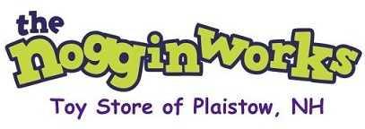 9. Noggin Works in Plaistow