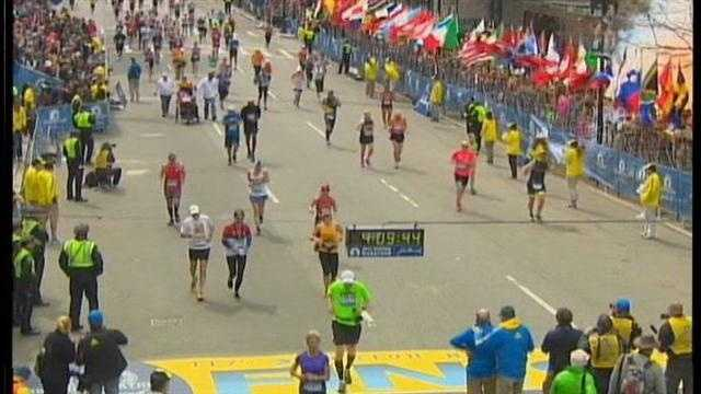 Boston Marathon blast caught on cameraWatch: http://www.wmur.com/page/search/htv-man/news/national/Boston-Marathon-blast-caught-on-camera/-/9857926/19758324/-/oksltv/-/index.html