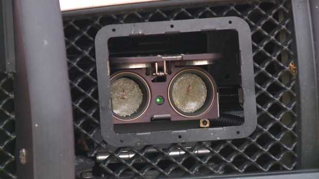 Cool new device may end police pursuitsWatch: http://www.wmur.com/page/search/htv-man/news/entertainment/Cool-new-device-may-end-police-pursuits/-/9857564/22630768/-/14g7offz/-/index.html