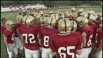 Friday Night Football: Scores and highlightshttp://www.wmur.com/page/search/htv-man/news/sports/friday-night-football