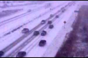 Massive Wisconsin pileup caught on cameraWatch: http://www.wmur.com/page/search/htv-man/news/entertainment/massive-wisconsin-pileup-caught-on-camera/-/9857564/23398852/-/rp4j8az/-/index.html