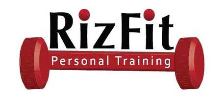 Tie-19) RizFit Training in Lancaster